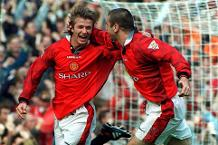 On this day in 1996: Man Utd 1-0 Liverpool