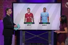 FPL Show Ep 10: State of play
