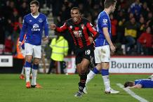Iconic Moment: Stanislas earns classic draw