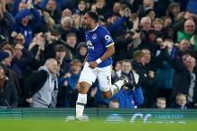 Classic match: Everton 2-1 Arsenal