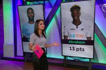 FPL Show Ep 11: Player Stats