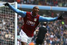 Iconic Moment: Villa put five past Birmingham