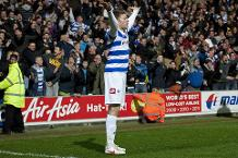 Iconic Moment: QPR beat Liverpool with late show