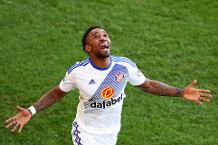 Iconic Moment: Sunderland's four-goal win at Palace