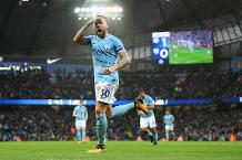 FPL Gameweek 13: Ones to watch