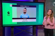 FPL Daily Update: GW10 #1
