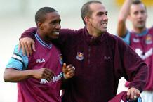 On this day in 2001: Ipswich 2-3 West Ham