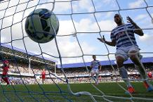 Iconic Moment: Liverpool's thrilling win at QPR
