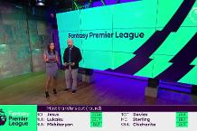 FPL Ep 12: GW10 fixtures