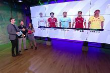 FPL Show Ep 12: Captain Picks