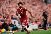 Three key points: Liverpool v Southampton