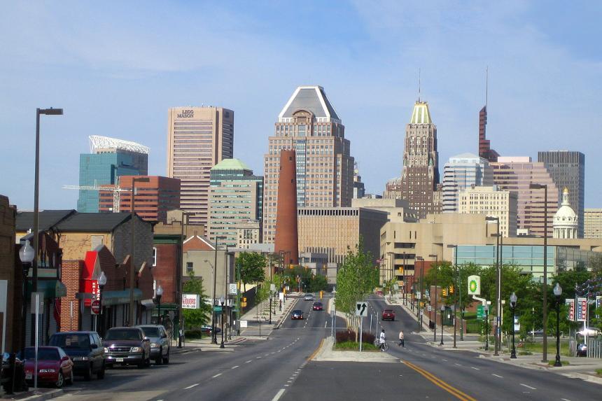 UBF Baltimore.jpg