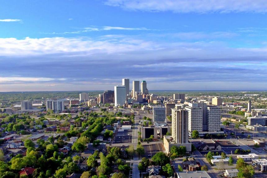 UBF Tulsa.jpg