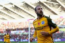 Three key points: Brighton v Stoke