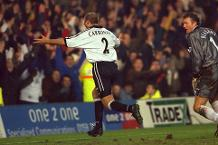 On this day in 1998: Nott'm Forest 2-2 Derby