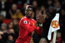 FPL Gameweek 19: Ones to watch
