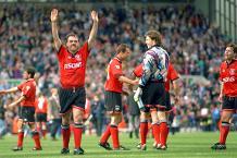 Blackburn 0-0 Ipswich, 1993/94