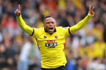 Iconic Moment: Watford beat Man Utd for first time