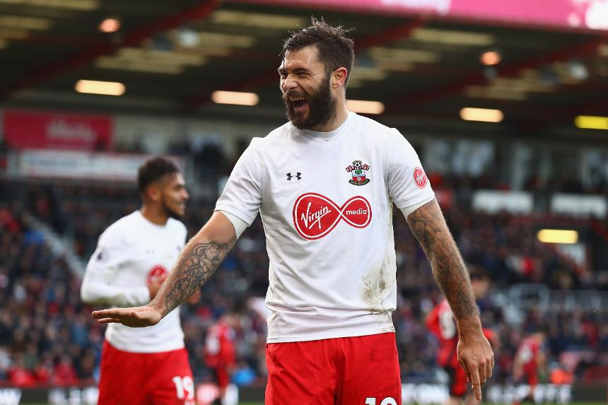 Gw16 Ones To Watch Charlie Austin