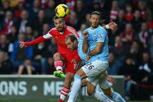 Flashback: Osvaldo magic stuns Man City