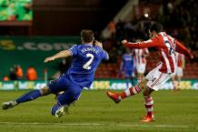 On this day in 2013: Stoke City 3-2 Chelsea