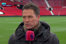 Owen: You can make a name for yourself in derbies