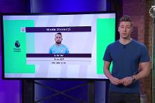 FPL Daily Update: GW17 #1