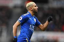 FPL Gameweek 18: Ones to watch