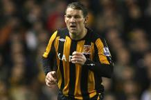 Iconic Moment: Windass becomes Hull's oldest scorer