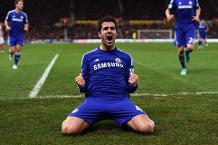 On this day in 2014: Stoke 0-2 Chelsea