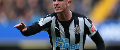 Ciaran Clark, Newcastle