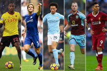 FPL Gameweek 21: Ones to watch