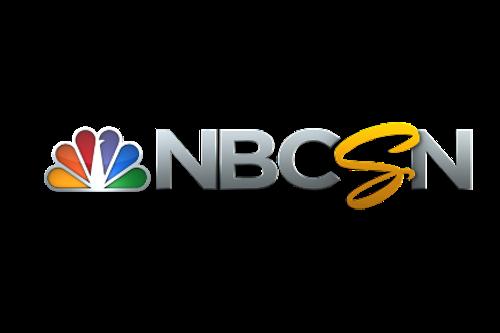 nbcsn-logo.png