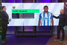 FPL Show Ep 22: Forward Thinking - Collin Quaner