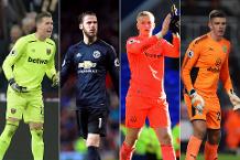 FPL Wildcard Targets: Goalkeepers