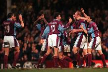 On this day in 1998: West Ham 6-0 Barnsley