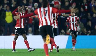 Match coronó 2016//17 Premier League-u39 cuco Martina-Update