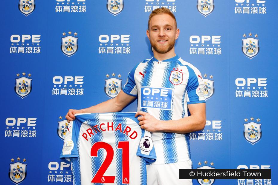 Alex-Pritchard, Huddersfield-Town, credit