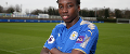 Fousseni-Diabate, Leicester City