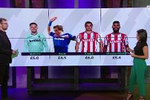FPL Show Ep 24: Forward Thinking - Stoke City