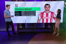 FPL Show Ep 25: State of play - Midfielders