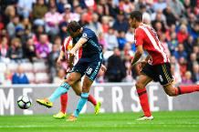 Iconic Moment: Stuani scores stunner in Wear-Tees derby