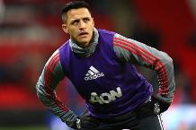 Shearer: Man Utd players can learn from Sanchez