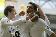 Iconic Moment: Mido scores Egypt's first PL goals