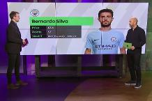 FPL Show Ep 26: State of play - Midfielders