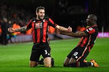 Iconic Moment: AFC Bournemouth's first PL win over Southampton
