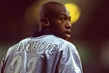Flashback: Wanchope's backheel at Leicester