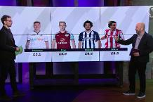 FPL Show Ep 27: State of Play - Defenders