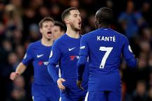 FPL Gameweek 30: Ones to watch