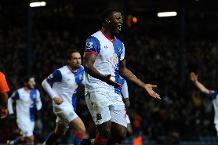 Goal of the day: Yakubu stuns Swansea